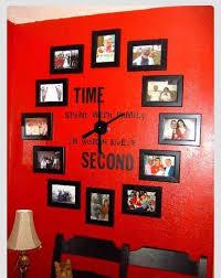 kitchen wall decor ideas diy diy kitchen wall decor 25 best ideas about wall