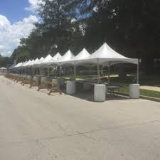 affordable tent rentals affordable party tent rentals 11 photos party equipment