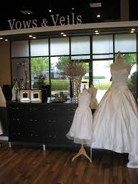 wedding shops bridal shops in decatur