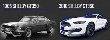 mustang cobra accessories 2016 mustang parts accessories cj pony parts