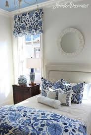 Pinterest Home Decor Bedroom 153 Best Bedroom Decorating Ideas Images On Pinterest Bedrooms