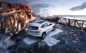 bmw car deals 0 finance bmw x1 lease finance offers boulder co