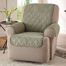 living room chair covers jozz living room chair covers 38 photos 100topwetlandsites com