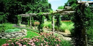 landscape design landscape u0026 garden design