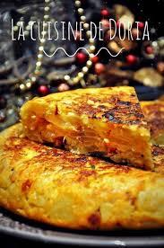 thermomix livre cuisine rapide livre cuisine rapide thermomix top merveilleux livre cuisine rapide