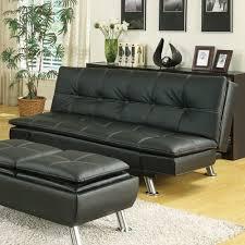 wildon home sleeper sofa wildon home sleeper sofa walmart com