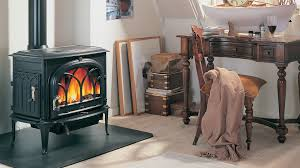 jotul f500 cleanburn wood burning stove fireplace products