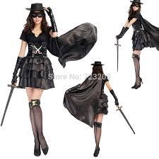 Halloween Burglar Costume Compare Prices Robber Costume Women Shopping Buy