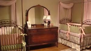 Twin Crib Bedding by Decorating Lovely Crib Bedding By Bratt Decor Venetian Crib