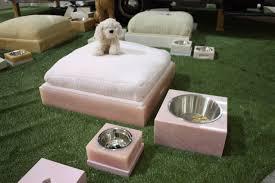 Home Decor Market Trends by Dog Bed Cave Trend Modern And Warm Kuranda Dog Beds Walmart