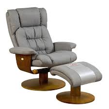 Grades Of Leather For Sofas Leather Furniture Buying Guide Ebay