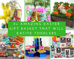easter gifts for toddlers easter gifts giftblooms resource guide