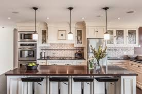 designer kitchen canisters pomp lighting kitchen transitional with kitchen cabinets