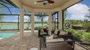 Florida Home Design Esplanade At Hacienda Lakes In Naples Florida Taylor Morrison