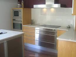 modern kitchen tiles ideas modern backsplash ideas apexengineers co