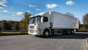 scania u0027s hybrid truck wins prize for innovation scania group