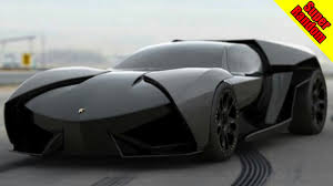 future cars latest cool future cars on img p2gk with cool future cars free to