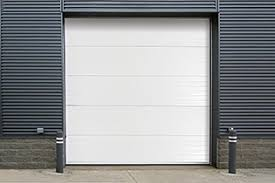 Overhead Doors Prices Commercial Doors