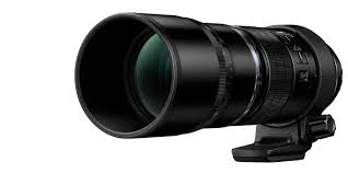 olympus camera black friday amazon olympus m zuiko digital ed 300mm f 4 is pro lens camera news at