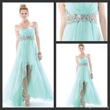 girls semi formal dress image collections dresses design ideas