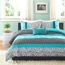 Jcpenney Bed Sets Decoration Jcpenney Comforter Set Clearance Bedding Sets