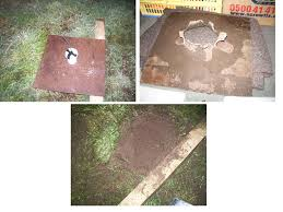 Tile Hole Saw Screwfix by Sciencemadness Discussion Board Plate Dent Testing Of Explosive