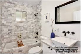 Bathroom Mosaic Tile Designs by Bathroom Bathroom Tile Ideas Floor Cool Contemporary Style