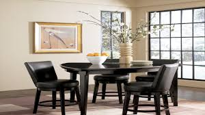 dining tables triangle kitchen table set ashley furniture dining full size of dining tables triangle kitchen table set ashley furniture dining room sets triangle
