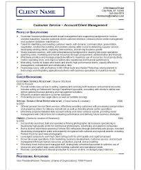 esl resume lesson plans cover letter for toddler teacher examples