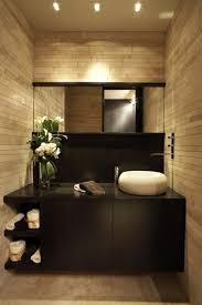 Powder Room Mississauga - 9 best powder room images on pinterest bathroom ideas bathroom