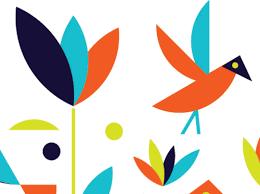 10 plants for a bird friendly yard audubon