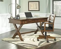 Pine Home Office Furniture Rustic Office Furniture Desk Design Ceg Portland Peaceful