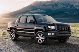 honda truck tailgate used 2014 honda ridgeline for sale pricing u0026 features edmunds