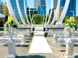 Wedding Ceremony Wedding Ceremony Decorations Hire Venues Gumtree Australia