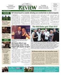 mossy lexus san diego rancho santa fe review 8 6 15 by mainstreet media issuu