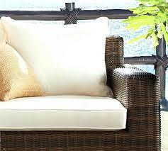 patio chair cushion slipcovers martha stewart slipcovers outdoor furniture cushion slipcovers gray
