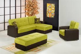 Lime Green Sectional Sofa Modern Green Sectional Sofa 14 Extraoradinary Green Sectional