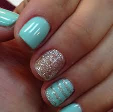 summer gel nail designs 25 best ideas 2017 in pictures nailspics