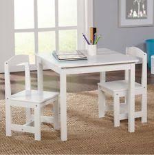 kids desk chair ebay