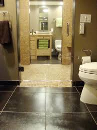 diy network bathroom ideas beautiful bathroom floors from diy network flooring ideas bath