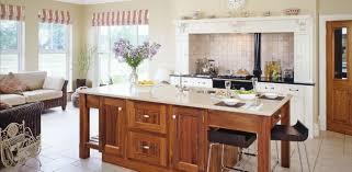 kitchen design ireland greenhill kitchens county tyrone northern ireland private