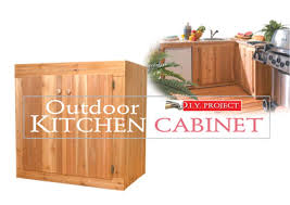Home Hardware Kitchen Cabinets - home hardware outdoor kitchen cabinet summer 2006