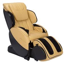 Back Massager For Chair Reviews Human Touch Bali Massage Chair Review Sale Masachairs