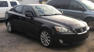 lexus car is 250 roast my lexus is250 roastmycar