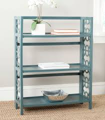 Low Bookcases Amh6565d Bookcases Furniture By Safavieh