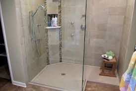 shower replacing shower floor tile investing bathroom tile sets