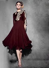 kurtis for women online buy kurtis and kurtas for women online
