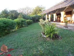 sunset villa eco friendly house holiday houses kilifi