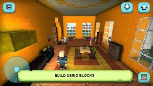 play home design story games online home designing games best ideas architecture with modern exterior