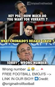 Wrong Number Meme - 25 best memes about sorry wrong number sorry wrong number memes